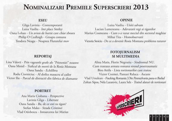 NOMINALIZARI-Superscrieri-2013-570x401