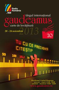 afis_gaudeamus20_a3s