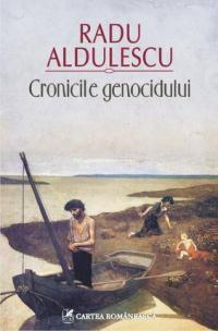 cronicile-genocidului_40518_1_1380541161