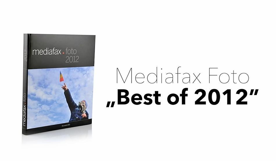 mediafax-foto