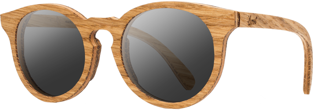 wood-sunglasses-lunet-oak-eta-180_1024x1024