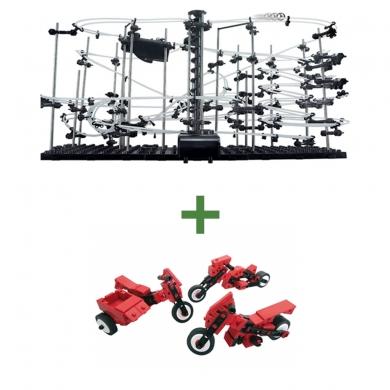 roller-coaster-l4-fischertechnik-bikes-kit-pack