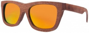 Cool-Mahogany-Orange-2-984x374