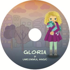 gloria-600x600