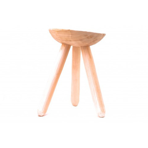 round-wooden-chair_large