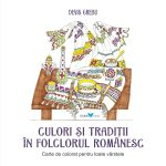 culori_si_traditii_in_folclorul_romanesc-c1-1