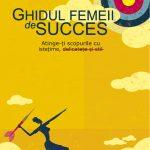 ghidul_femeii_de_succes-c1