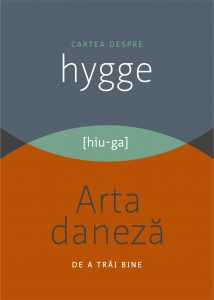 hygge_publicaextra