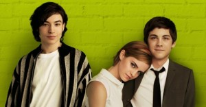 Ezra-Miller-Emma-Watson-Logan-Lerman-THE-PERKS-OF-BEING-A-WALLFLOWER-590x308