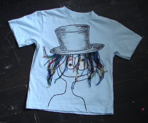 tricou 1