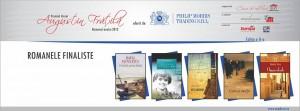 romane finaliste augustin fratila 2