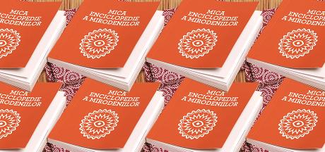 mica-enciclopedie-a-mirodeniilor
