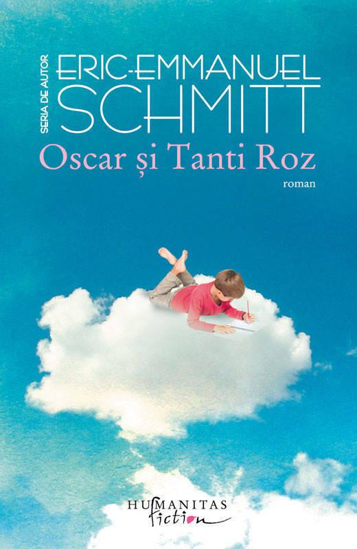 oscar-si-tanti-roz_1_fullsize