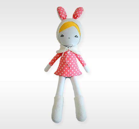 copii_design_jucarii_papusa_abbit_bear_pink_clover_raluca_dobrescu..460x425..O