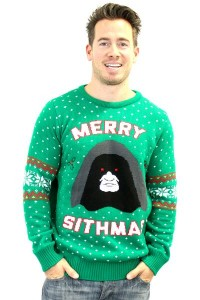 Star-Wars-Merry-Sithmas-Mens-Christmas-Sweater-Jumper