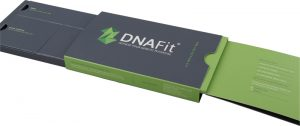 dna-fit