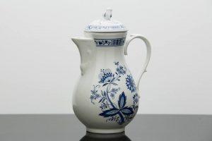 ceainic-vintage-de-vanzare